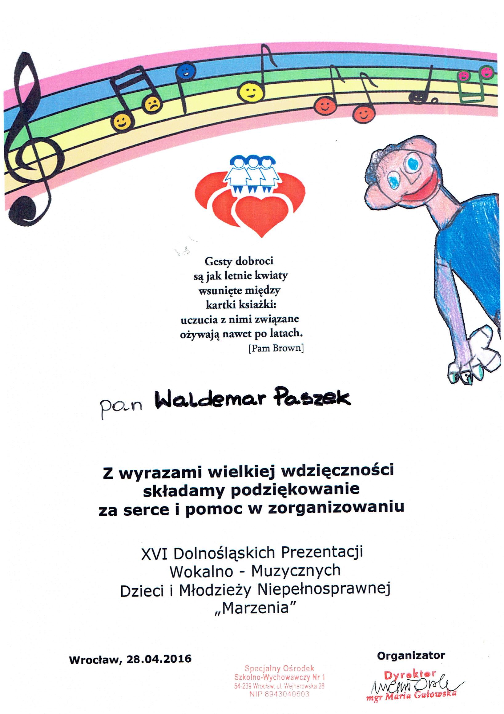 przewóz do przedszkola, niepełnosprawni, transport Wrocław, wrocław bus dla niepełnosprawnych
